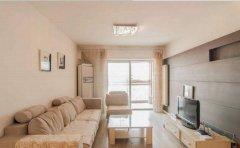 整租,新宇小区,1室1厅1卫,46平米