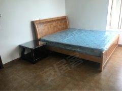 海韵假日2室2厅2卫88平米