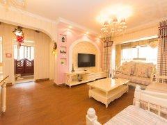 整租,鑫通公寓,1室1厅1卫,40平米