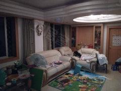文化宫人民医院  洋中新村 精装2房 3楼 设备齐全