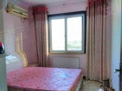 整租,海光南村,1室1厅1卫,48平米