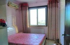 南地美兰城,房东直租,一室一厅,带家具,房租月付