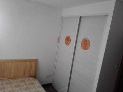 超低价居家两房 温馨舒适 仅租3400 看房有钥匙 交通便利
