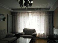 整租,广裕新苑,1室1厅1卫,48平米