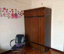 宇华名郡  8楼  温馨小公寓  简装  家具家电 即租即住