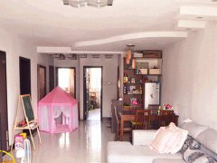 整租,御景豪园,1室1厅1卫,52平米,