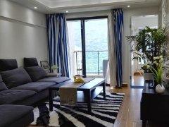 整租,二七九小区,1室1厅1卫,40平米