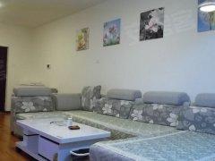 华府十八号,1室1厅1卫,56平米