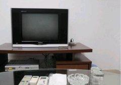 配有电视,高速宽带,空调,