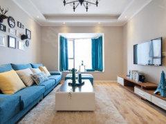 整租,天成锦江苑,3室2厅1卫,125平米