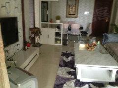 新一中《宝湖湾》三室精装房子出租