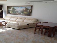 整租,青建橄榄树,1室1厅1卫,46平米