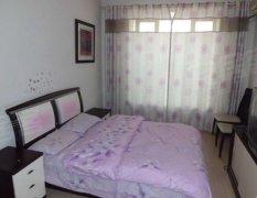 整租,和平花园,1室1厅1卫,42平米