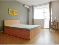 文笔嘉园,2室1厅1卫,111平米