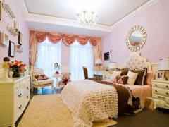 小套房源 房东直租,带家具,房租月付,随时看房,拎包入住