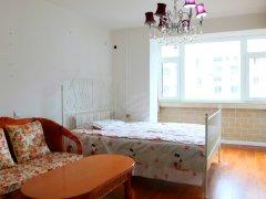 整租,春天花园,2室2厅1卫,105平米
