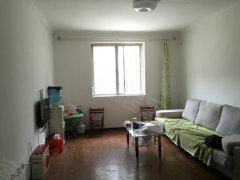 金沙小区两室屋内干净温馨