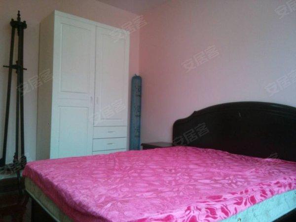 泾西一村租房28552773