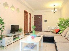 房东直租,家具家电齐全,环境舒适,价格优惠