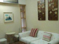 整租,华机小区,1室1厅1卫,45平米