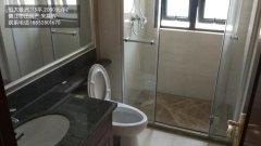 z丹徒新区宝龙附近恒大绿洲三室二厅2000元便宜出租了,欢迎