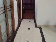 中海国际 3600元 3室2厅2卫 精装修,超值,随时看