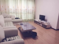 整租,城管小区,2室2厅1卫,105平米