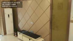 z旭辉时代城精装二室二厅1800元便宜出租了,欢迎附近上班族