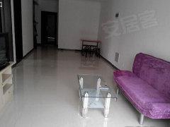 整租,金海国际,1室1厅1卫,55平米