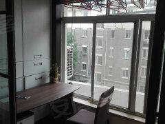 雪浪丰裕苑 自住装修精美一房 近江大 地铁 还是首次出租的