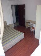 整租,满庭花园,2室1厅1卫,81平米