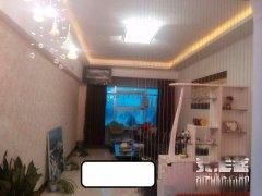 中州路解放路向阳荷花广场1室1厅55平米豪华装修