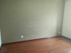 !盛世年华 1500元 3室2厅1卫 普通装修,享受生活