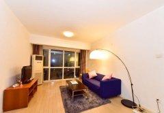 整租,中兴小区,1室1厅1卫,50平米