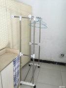 清河淮海西路永和家园 1室1厅 30平米 简单装修 半年付