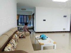 凤岭名园旁升禾绿城世界精装三房 二中旁边合适居家