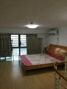 新家桥二号线口 旺吴金座复式公寓首次出租 仅此一套 稀缺