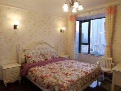 整租,南园小区,2室1厅1卫,86平米