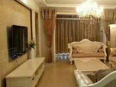 银星花园,1室1厅1卫,55平米