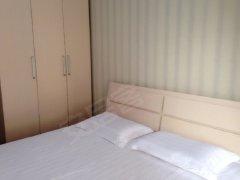 整租,汉台区站前路铁路小区,1室1厅1卫,48平米