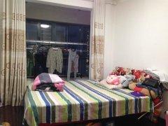 省博物馆附近 剑桥春雨三居室精装 拎包入住全套家具家电