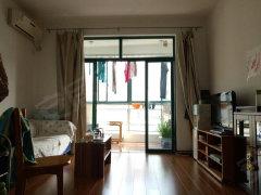 华丽家园  精装修 2房出租  个人房源