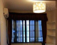 章贡盛世江南3室2厅131平米豪华装修押二付一