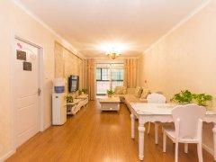 整租,牡丹苑,1室1厅1卫,40平米