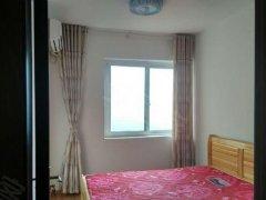 翡翠园,房东直租小户型,精装修,1室1厅1卫