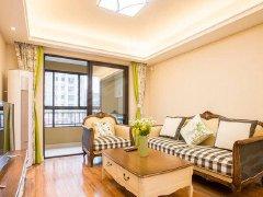 整租,弘福花园,1室1厅1卫,45平米