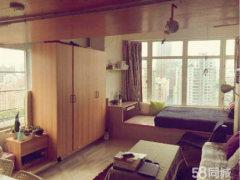 望江舒美特名仕苑,2室1厅1卫,122平米