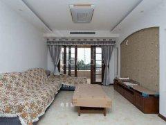 金科十年城北区 ,装修3房,带家具家电。