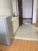 富甲天下 超低价单身公寓多套出租 随时看房 欢迎来电咨询