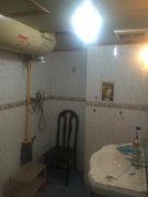 红边门变维小区中装复式楼3居室家具家电齐全拎包入住仅3500
